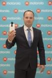 AKILLI TELEFON - Motorola Yeni Modlarını Tanıttı