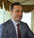 ASKERİ MÜDAHALE - MYP Lideri Yılmaz'dan Kuzey Irak'ta Yapılması Planlanan Referanduma Sert Tepki