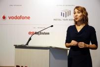 YAPAY ZEKA - 'Nesnelerin İnterneti (Lot) Teknolojisi İş Yapış Şekillerini Değiştiriyor'