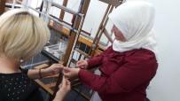 BOSNA HERSEK - Saraybosna İle Bağlar Sanatla Güçleniyor