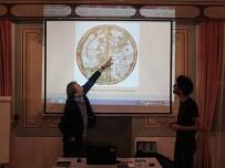 İBN-I HALDUN - Şehir Ve Medeniyet Okulu Başlıyor