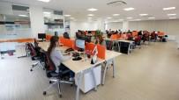 MıSıR - Türk Şirketi, Çeviri Sektörünün En Büyükleri Arasında Yerini Aldı