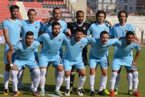 SÜPER LIG - Türkiye Liglerinde Gol Yemeyen Tek Takım Turgutluspor