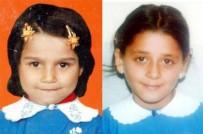 Vahşice Katledilen Kuzenlerin Cinayetinde 4 Tutuklama