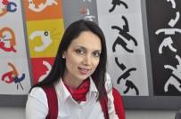 GÖRSEL İLETIŞIM - Yeni Nesil İletişimcilerin Adresi, YDÜ İletişim Fakültesi