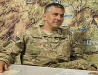 TELEKONFERANS - ABD'li komutan: Yakalamaya değmez bulup öldüreceğiz