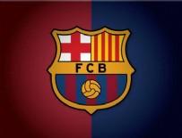 LIVERPOOL - Barcelona'dan Coutinho açıklaması