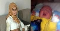 KADIN DOĞUM UZMANI - Doğum Sırasında Ölüm İddiasına Soruşturma