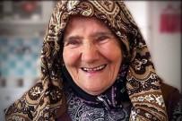 KıLıÇARSLAN - Giresun Belediye Başkanı Kerim Aksu'nun Acı Günü