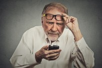 HASTALıK - 21 Eylül Dünya Alzheimer Günü