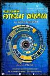 BOSNA HERSEK - Açıköğretim Sistemi Bünyesinde Uluslararası Fotoğraf Yarışması
