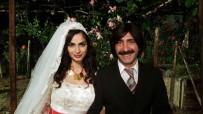 ABDULLAH ŞAHIN - 'Aşka Geldik' Ekim'de Vizyonda
