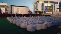 HAFTA SONU - Ataşehir'de Hafta Sonu Alışveriş Festivali Düzenlenecek