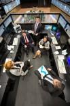 PHILADELPHIA - Borsa Günü Yükselişle Tamamladı