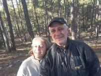İTİRAF - Büyüknohutçu Çiftinin Cinayet Zanlısı, Cezaevinde İntihar Etti