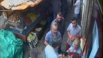 LÖSEMİ HASTASI - Dolandırıcı Baltayı Taşa Vurdu