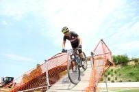 DÜNYA ŞAMPİYONASI - Dünya Dağ Bisiklet Şampiyonası Cumhurbaşkanlığı Himayesinde