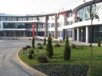 SULTANAHMET MEYDANI - Düzce Belediyesi Gazileri Bilecik'e Götürüyor