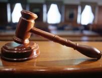 DEVLET MEMURU - İkinci KPSS davasında tutuklu sanık kalmadı