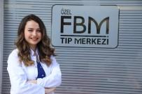 EBEVEYN - Kahvaltı Yapan Çocukların Okul Başarısı Artıyor