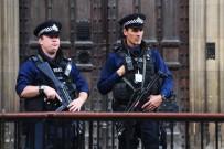 LONDRA - Londra Metro Saldırısında 2 Kişi Daha Yakalandı