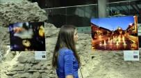 AHMET MISBAH DEMIRCAN - Macaristan'da 'İki Ulus, Bir Kamera' Sergisi Açıldı