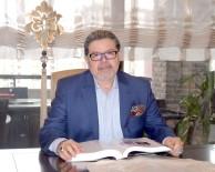 İLAÇ TEDAVİSİ - Prof. Dr. Gümürdülü Açıklaması 'Şok Diyetlerle Hızlı Kilo Kaybı Karaciğeri Yağlandırıyor'