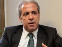 ŞAMİL TAYYAR - Şamil Tayyar FETÖ davalarının bilançosunu açıkladı