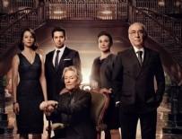 GÖNÜL YARASı - Şener Şen'i sinemaya döndüren rol