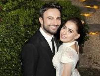 TARKAN TEVETOĞLU - Tarkan'ın eşi Pınar Tevetoğlu hamile mi?