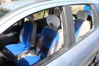 SİLAHLI SALDIRI - Tekirdağ'da Silahlı Saldırı Açıklaması 1 Yaralı