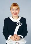 İŞ KADINI - TÜRKONFED İDK Komisyonu'ndan İş Kadınlarına Çağrı