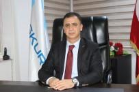 HAFTA SONU - TYP Kapsamında Okullarda 457 Kişi Çalışacak