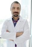 GENETIK - Yrd. Doç. Dr. Şaban Karayağız Açıklaması