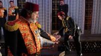 Zeytinburnu'da Geleceğin Sanatçıları Yetişiyor