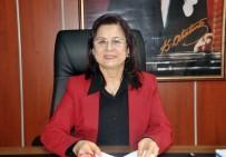 ÇEKIM - Zonguldak'ta Okullarda 276 Kişi Çalıştırılacak