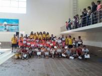 YAZ MEVSİMİ - Adıyaman Belediyesi Kış Spor Okulları 25 Eylül'de Açılıyor