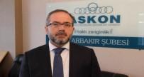 MUTLU YAŞAM - Altaç Açıklaması 'Eğitime Harcanan Bütçeden Çekinmemek Gerekir'