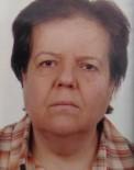 AMBULANS ŞOFÖRÜ - Ambulans'ın Çarptığı Yaşlı Kadın, Kaldırıldığı Hastanede Hayatını Kaybetti