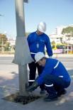 BAŞKENT - Başkent EDAŞ, Bakım, Onarım Ve Yatırım Çalışmalarını Sürdürdü