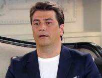 RADYO PROGRAMCISI - 'Çocuklar Duymasın'da flaş Vatan Şaşmaz kararı