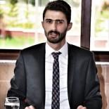 İŞADAMLARI - ERGİM Başkanı Çakır Açıklaması 'Cihat Etmenin Tam Zamanı'