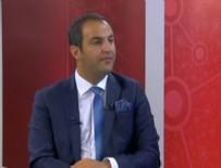 MERAL AKŞENER - CHP'nin oyları Merak Akşener'e mi gidecek?