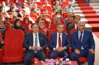 İSLAM - Karabük'te Ahilik Haftası Etkinlikleri