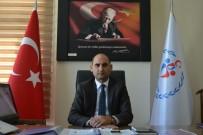 Kırıkkale GHSİM'de Kan Değişimi