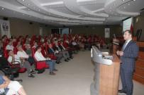 İHRACAT - KOSGEB'in KOBİ Gelişim Destek Programı