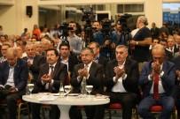 İL MİLLİ EĞİTİM MÜDÜRLÜĞÜ - Milli Eğitim Bakanı Yılmaz Açıklaması 'Mesleki Eğitime 13,3 Milyarlık Bütçe Ayırdık''