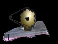 DISCOVERY - NASA'nın 'zaman makinesi' için geri sayım başladı
