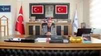 İL MİLLİ EĞİTİM MÜDÜRLÜĞÜ - Osmaniye'de İŞKUR'dan 262 Kişilik İstihdam