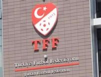 ELEKTRONİK BİLET - PFDK ceza yağdırdı